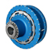 Torque Limiting Couplings  Airflex TLC
