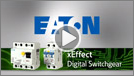 Start video: xEffect Digital Switchgear