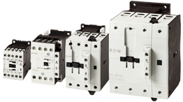 switch_protect_contactors_4pole_264