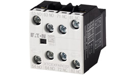 switch_protect_contactors_auxiliary_contacts_264