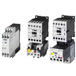 switch_protect_motor_protective_relays_76