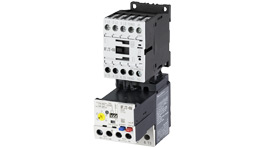 switch_protect_motor_protective_relays_electronic_overload_dil_264