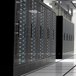 Data Centers Success Stories thumb
