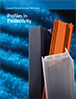 Eaton-Custom-Extrusions-Brochure-Image_thumb
