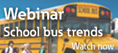 School Bus Trends Webinar Tile