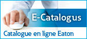 Catalogue-en-ligne-Eaton