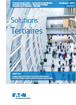 Catalogue : « Solutions résidentielles »