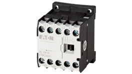 switch_protect_mini_contactor_relays_264