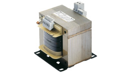 voltage_current_transformers_safety_264